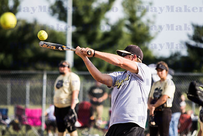 9-21-17 Fredericktown High School Varsity Softball (19)