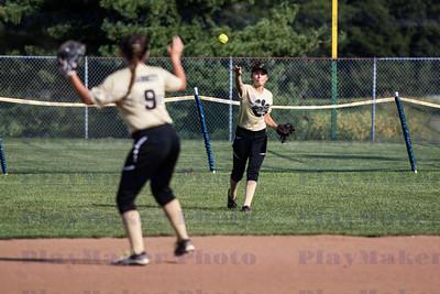 9-21-17 Fredericktown High School Varsity Softball (14)