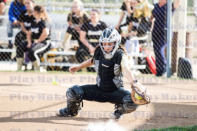 9-21-17 Fredericktown High School Varsity Softball (22)