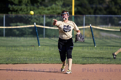 9-21-17 Fredericktown High School Varsity Softball (15)
