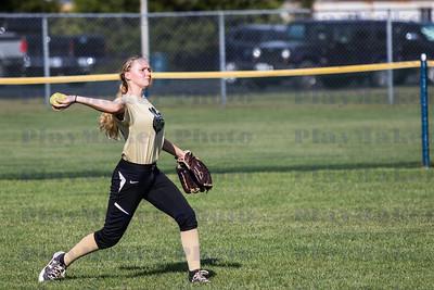 9-21-17 Fredericktown High School Varsity Softball (1)