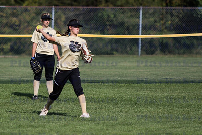9-21-17 Fredericktown High School Varsity Softball (6)
