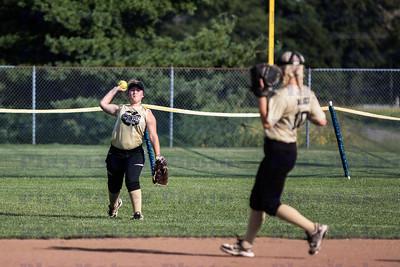 9-21-17 Fredericktown High School Varsity Softball (18)
