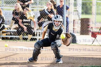 9-21-17 Fredericktown High School Varsity Softball (23)
