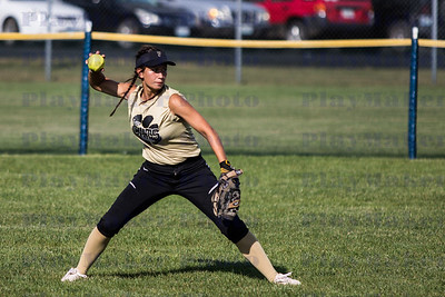9-21-17 Fredericktown High School Varsity Softball (4)