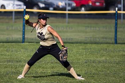 9-21-17 Fredericktown High School Varsity Softball (4)