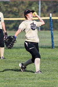9-21-17 Fredericktown High School Varsity Softball (8)