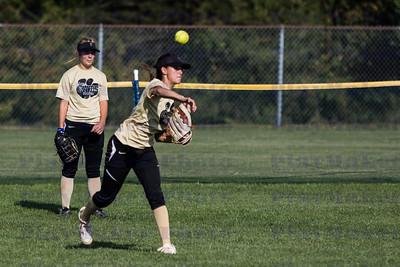 9-21-17 Fredericktown High School Varsity Softball (7)