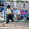 9-21-17 Fredericktown High School Varsity Softball (203)