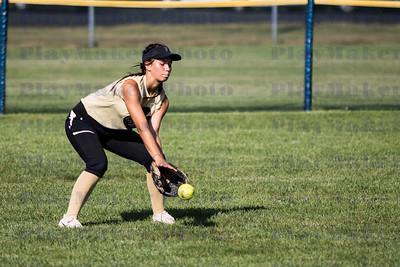 9-21-17 Fredericktown High School Varsity Softball (3)