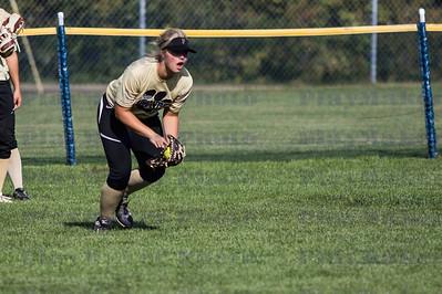 9-21-17 Fredericktown High School Varsity Softball (10)