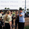 9-21-17 Fredericktown High School Varsity Softball (215)
