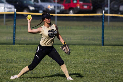 9-21-17 Fredericktown High School Varsity Softball (5)