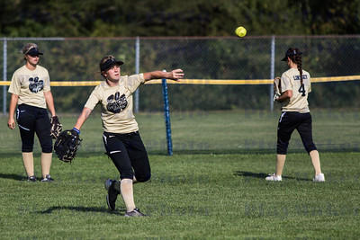 9-21-17 Fredericktown High School Varsity Softball (9)