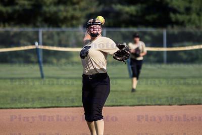 9-21-17 Fredericktown High School Varsity Softball (13)