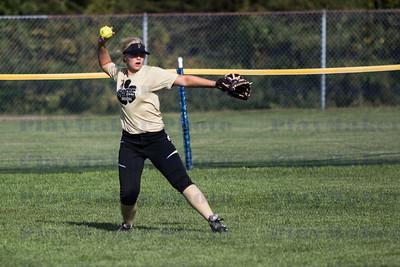 9-21-17 Fredericktown High School Varsity Softball (12)