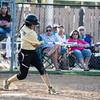 9-21-17 Fredericktown High School Varsity Softball (204)