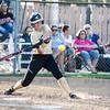 9-21-17 Fredericktown High School Varsity Softball (207)