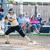 9-21-17 Fredericktown High School Varsity Softball (206)
