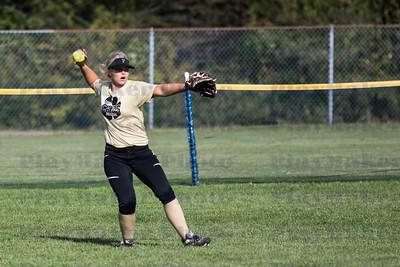 9-21-17 Fredericktown High School Varsity Softball (11)