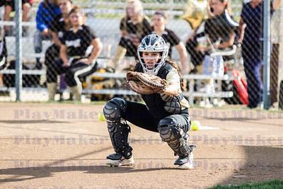 9-21-17 Fredericktown High School Varsity Softball (20)