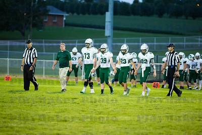 9-28-18 Desoto @ Fredericktown High School Football (22)