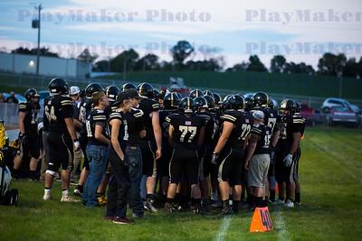 9-28-18 Desoto @ Fredericktown High School Football (21)