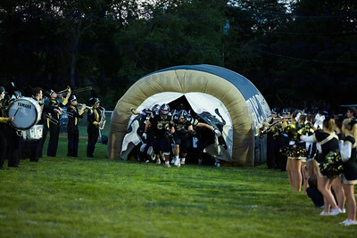 9-28-18 Desoto @ Fredericktown High School Football (13)