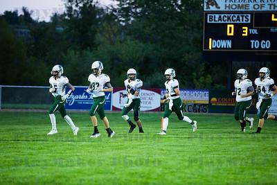 9-28-18 Desoto @ Fredericktown High School Football (5)