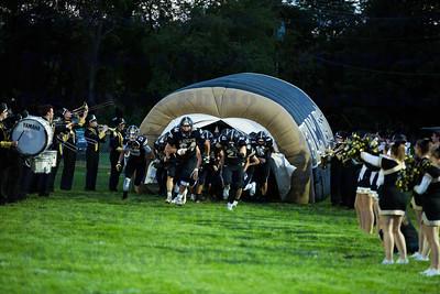 9-28-18 Desoto @ Fredericktown High School Football (18)