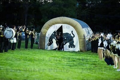 9-28-18 Desoto @ Fredericktown High School Football (8)