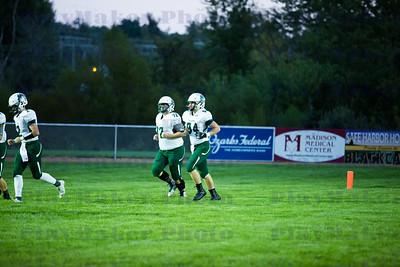 9-28-18 Desoto @ Fredericktown High School Football (6)