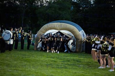 9-28-18 Desoto @ Fredericktown High School Football (15)