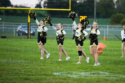 9-28-18 Desoto @ Fredericktown High School Football (1)