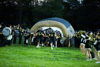 9-28-18 Desoto @ Fredericktown High School Football (19)