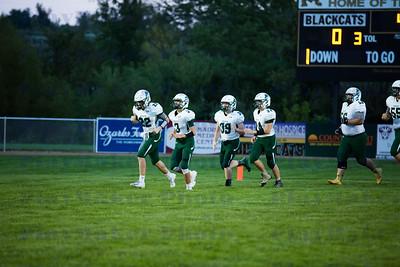 9-28-18 Desoto @ Fredericktown High School Football (7)