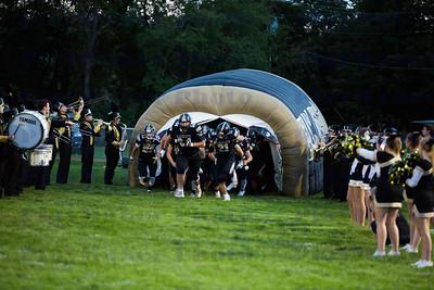 9-28-18 Desoto @ Fredericktown High School Football (17)