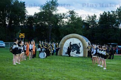 9-28-18 Desoto @ Fredericktown High School Football (3)