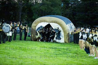 9-28-18 Desoto @ Fredericktown High School Football (10)