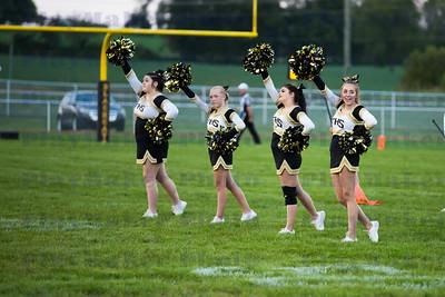 9-28-18 Desoto @ Fredericktown High School Football (2)