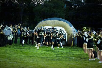 9-28-18 Desoto @ Fredericktown High School Football (20)