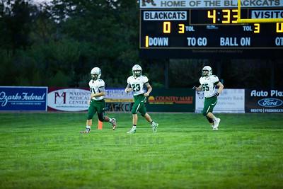 9-28-18 Desoto @ Fredericktown High School Football (4)
