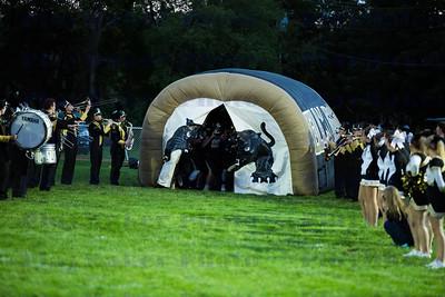 9-28-18 Desoto @ Fredericktown High School Football (9)