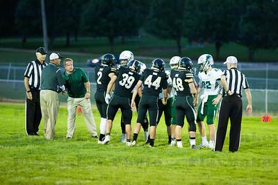 9-28-18 Desoto @ Fredericktown High School Football (24)