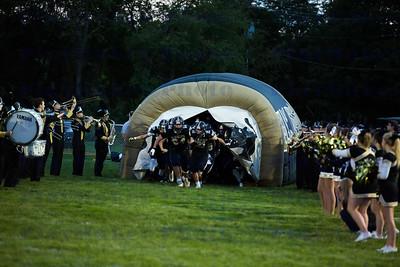 9-28-18 Desoto @ Fredericktown High School Football (14)