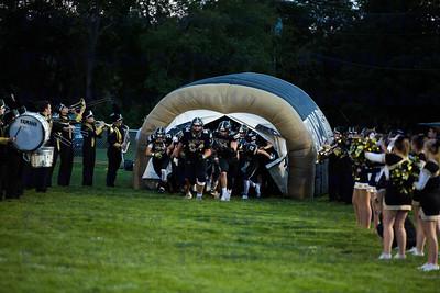 9-28-18 Desoto @ Fredericktown High School Football (16)