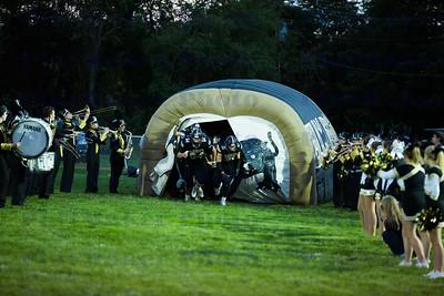 9-28-18 Desoto @ Fredericktown High School Football (12)