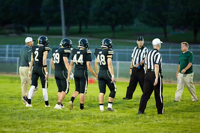 9-28-18 Desoto @ Fredericktown High School Football (23)