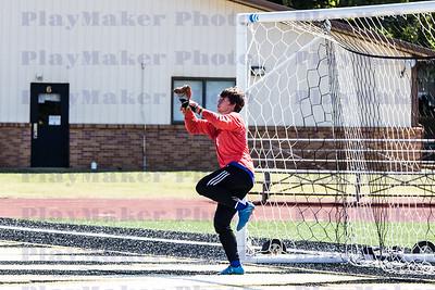 9-30-17 North County High School @ Farmington High School Soccer (11)