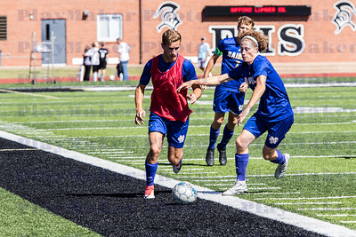 9-30-17 North County High School @ Farmington High School Soccer (24)